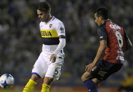gago-boca-arsenal-campeonato-primera-division-30042017_tagg7z01oxdk1w47unadc9nf9