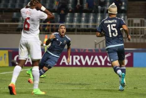 Torres-cuenta-Guinea-Foto-FIFA_OLEIMA20170526_0011_15