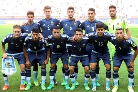 XI-inicial-Argentina-Sub-Inglaterra_OLEIMA20170520_0074_15