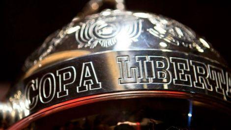 2554-sorteo-de-la-copa-libertadores-conoce-como-se-jugaran-los-octavos-de-final