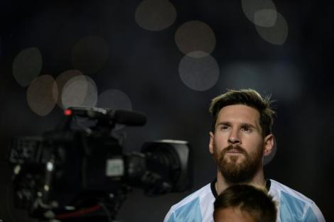 argentina-and-barcelona-star-lionel-messi.