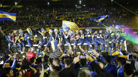 boca-campeon-2480215h540