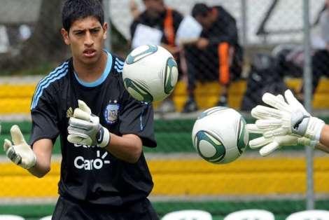 Esteban-Andrada-crio-Seleccion-juvenil_OLEIMA20161227_0071_28