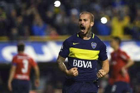 fotos-Boca-Independiente_OLEIMA20170604_0142_15