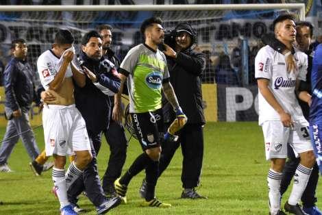 fotos-Rafaela-vs-Quilmes-Telam_OLEIMA20170617_0173_15
