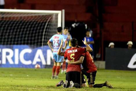 Arsenal-Sport-Recife-Copa-Brasil_OLEIMA20170706_0149_15