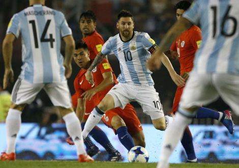Messi_Argentina_Chile_PS_2017