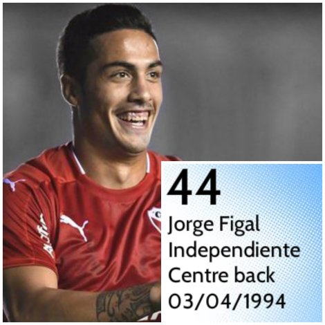 44Figal