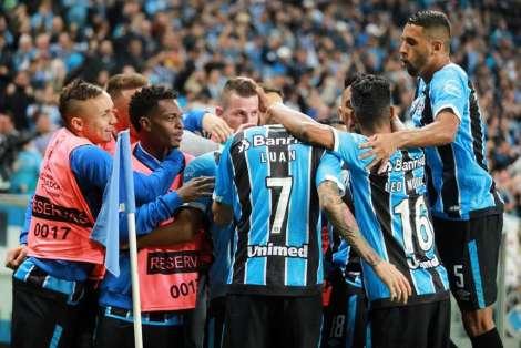 Argetinas-Libertadores-AFP-PHOTO-AGUIAR_OLEIMA20170809_0157_15