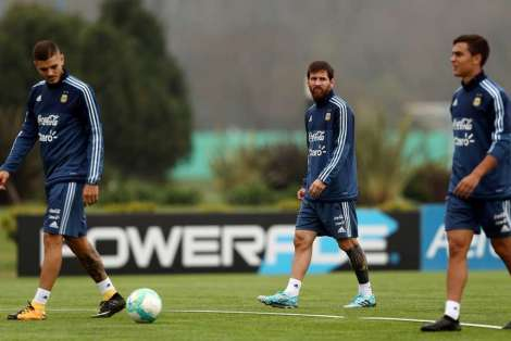 Icardi-Messi-Dybala-nuevo-tridente_OLEIMA20170829_0220_15