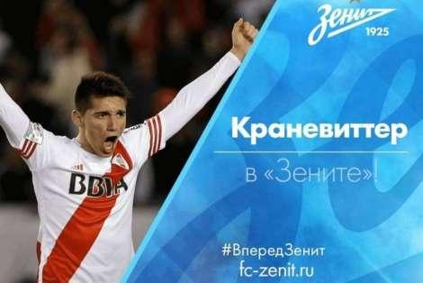 Zenit-anuncio-compra-Kranevitter_OLEIMA20170808_0014_15