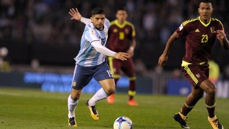Argentina-Venezuela-3