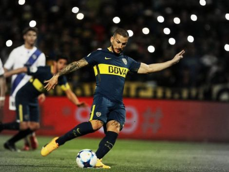 benedetto_penal.jpg_591029220