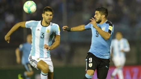 federico-fazio-luis-suarez-uruguay-argentina_1e9jwznkfqdo1rxctcm6grhf6
