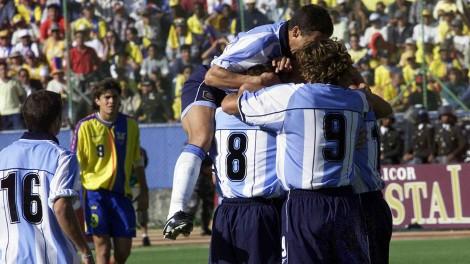argentina-ecuador-eliminatorias-2002_1qyrwteugi4ej1j66hmxop8fre