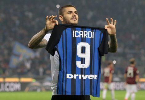 FC-Internazionale-v-AC-Milan-Serie-A-3-1024x710