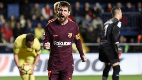 laliga-villarreal-barcelona-0-2-gol-messi-1512942463302