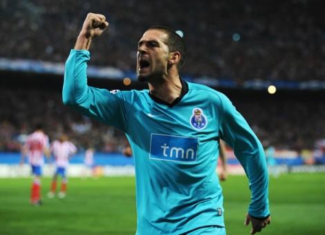 Lisandro+Lopez+Atletico+Madrid+v+FC+Porto+XD_lbSCLDM6l