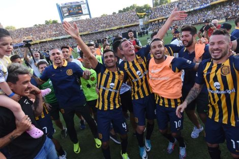 Rosario-Central-vs-Newells-8
