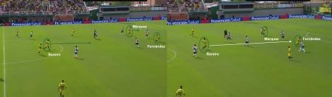 DYJ Goal vs River 2