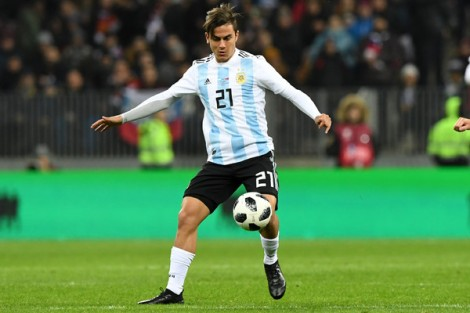 Paulo+Dybala+Russia+vs+Argentina+International+XTF4wT1SSLOl