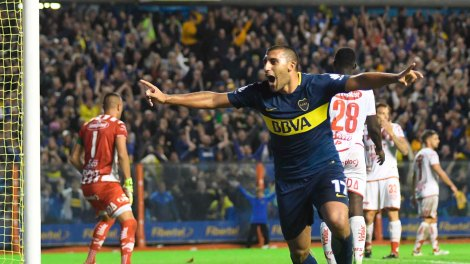 t_1525647784703_name_Festejos_Boca_vs_Union__1_