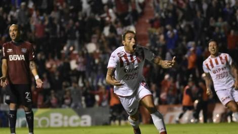 Union-3-0-Talleres