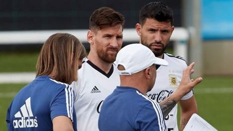 argentina100618