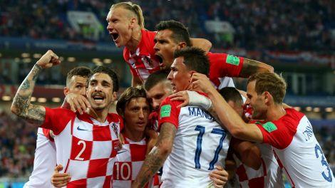 croatia-nigeria-world-cup-2018_12ck27d4j6ifj1a4w5gvr7qi7m