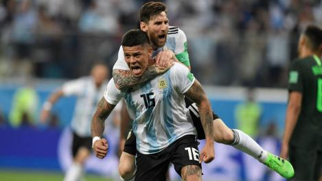 ct-spt-world-cup-argentina-nigeria-20180626