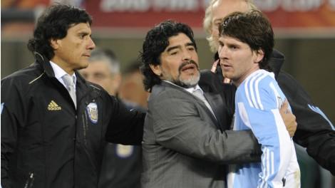diego-maradona-messi-world-cup-2014_x4koal92d9su1erxzg88lbu8e
