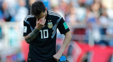 lionel-messi-reacts-after-argentina-draws-iceland-at-world-cup-1040x572