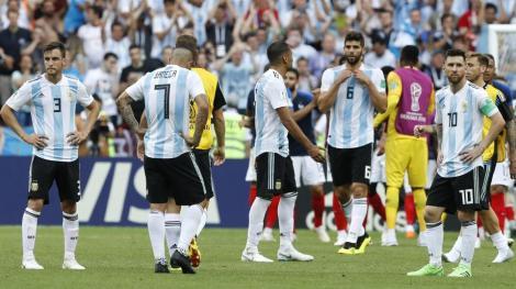 russia-soccer-wcup-france-argentina_c94c6288-7c93-11e8-b46a-be68571826e9