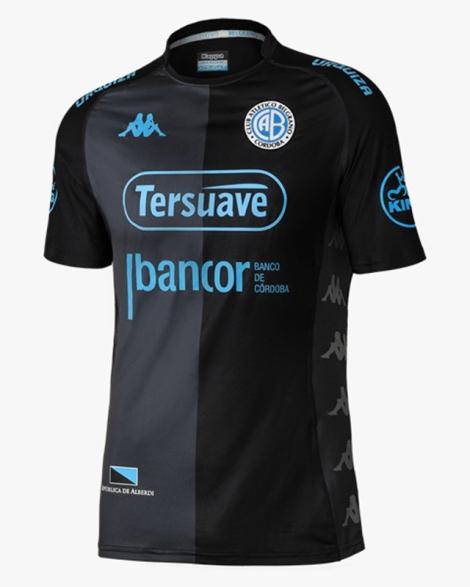 camiseta-alternativa-kappa-de-belgrano-2018-frente