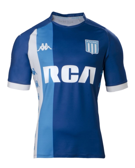 camiseta-alternativa-kappa-de-racing-club-2018-frente