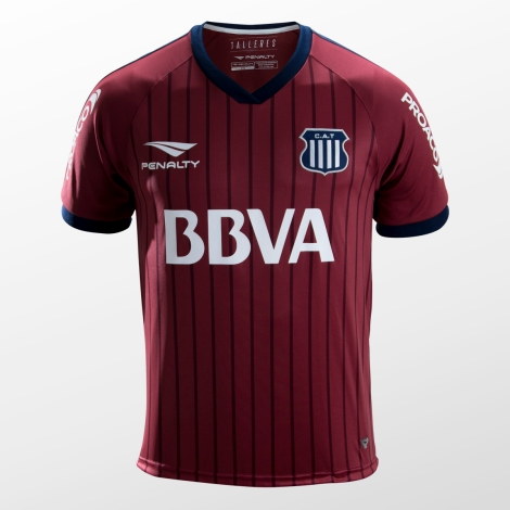 camiseta-alternativa-penalty-de-talleres-2017-18-frente