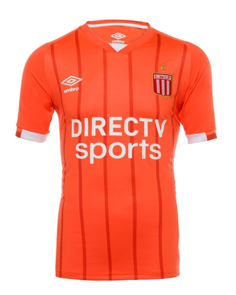 camiseta-alternativa-umbro-de-estudiantes-de-la-plata-2018-frente