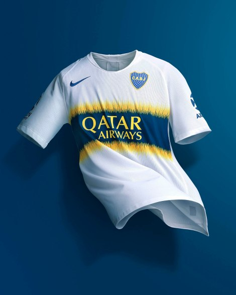 camisetas-nike-de-boca-juniors-2018-19-alternativa