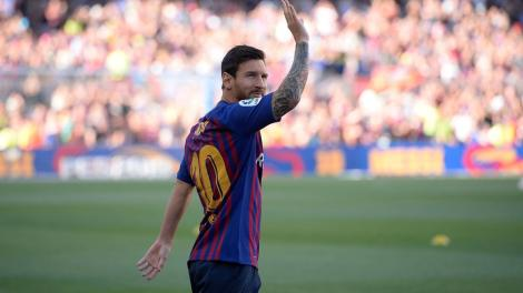 ct-90mins-messi-barcelona-will-do-everything-possible-to-win-champions-league-20180815