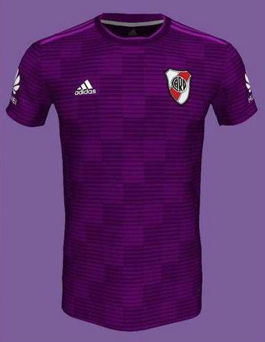 montaje-con-la-supuesta-nueva-camiseta-alternativa-de-river-plate-para-la-temporada-2018-19