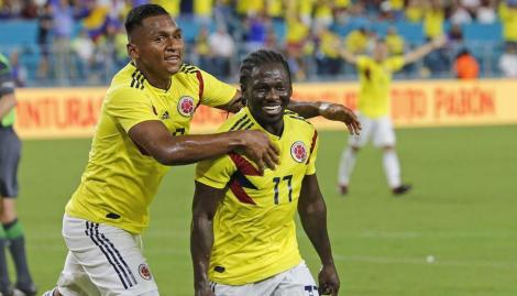 colombia-vs-venezuela-amistoso-fifa