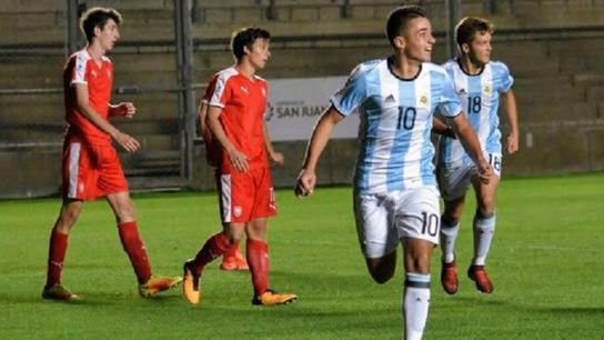 Seleccion-Sub-15-campeona-del-Sudamericano2
