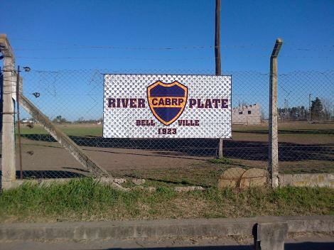 RiverPlate_BV1
